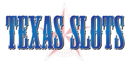 Texas Slots and Gaming Inc.