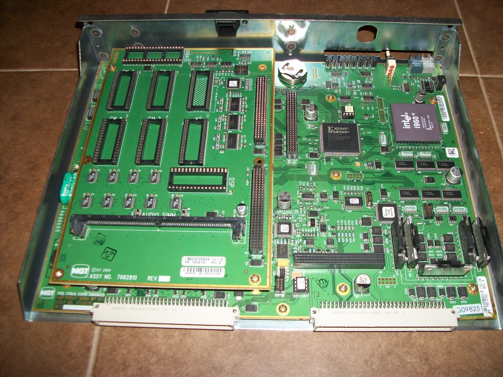 IGT slot machines, WMS slot machines, Williams Slot machines, Bally Slot Machines, Aristocrat slots, gaming machines, games, bill acceptors, williams, bally, IGT.